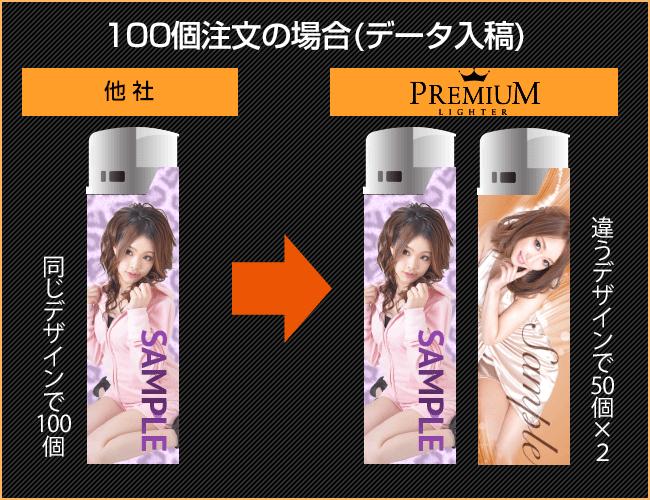 price02